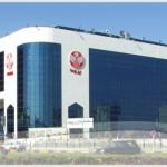 مرکز خرید پروما مشهد