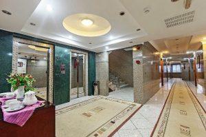 helia hotel