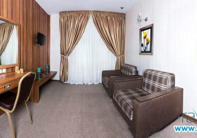 hotel airan1