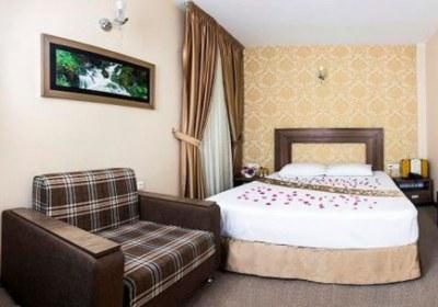 hotel airan2