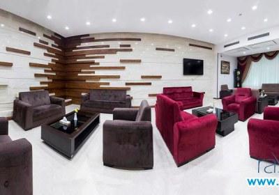 hotel airan3