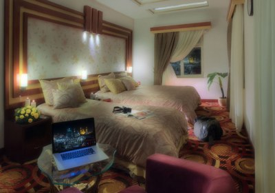 hotel almas5