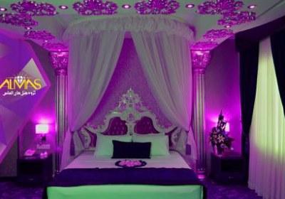 hotel almas8