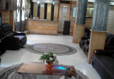 hotel arameno1
