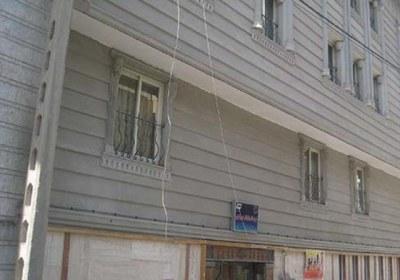 hotel arameno5
