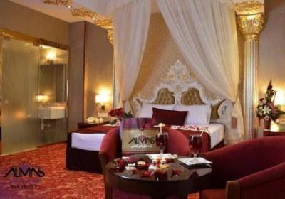 hotel-ghasre-almas1