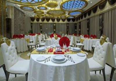 hotel-ghasre-almas2