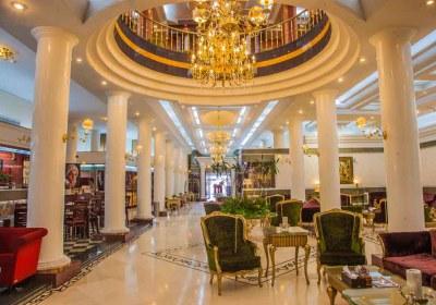 hotel-ghasre-almas3