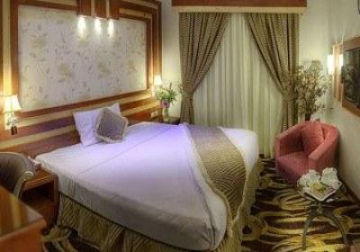 hotel-ghasre-almas4