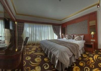 hotel-ghasre-almas5
