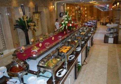 hotel-ghasre-almas6