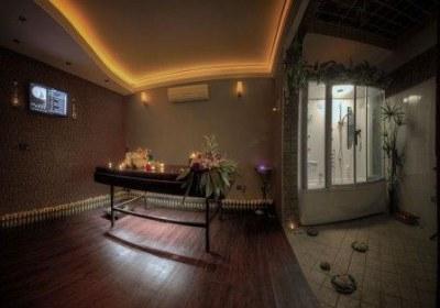 hotel-ghasre-almas7
