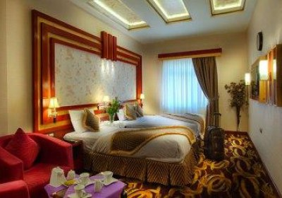hotel-ghasre-almas8