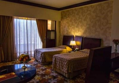 hotel-homa-mashhad5