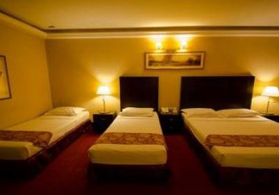 hotel-javad-mashhad-1