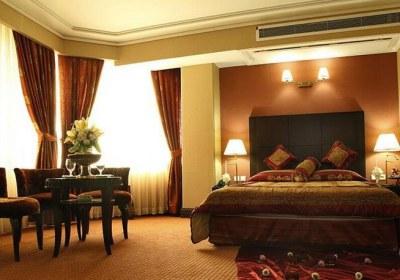 hotel-javad-mashhad2