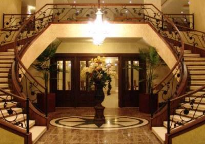 hotel-javad-mashhad3