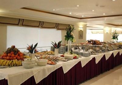 hotel-javad-mashhad5