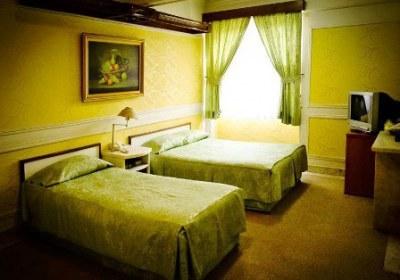 hotel tara1