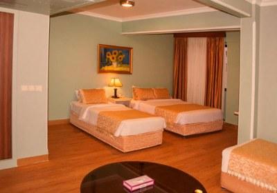 hotel tara2