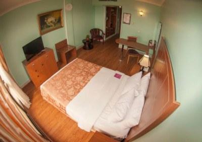 hotel tara3