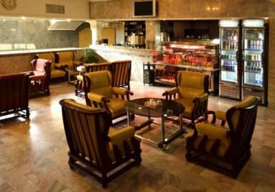 hotel tara4