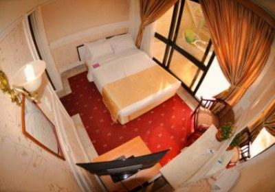 hotel tara5