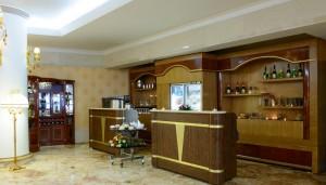 lobbycafe-gal02