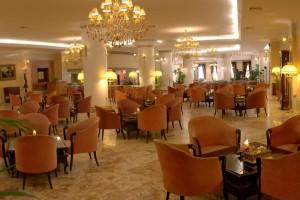 lobbycafe-gal04