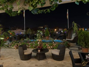 resturants_bargah_summer_01