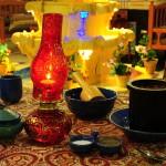 resturants_foods_termeh_traditional_01