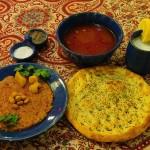 resturants_foods_termeh_traditional_02