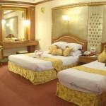 room-imperial-suite-02