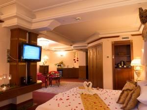 room-princess-suite-02