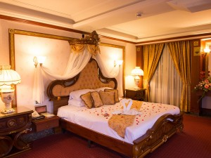 room-princess-suite-05