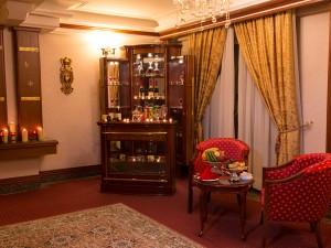 room-princess-suite-06