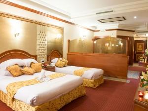 room-suite-01