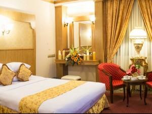 soueit-room-ghasrtalee02