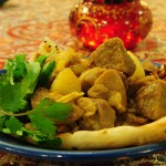 resturants_foods_termeh_traditional_04
