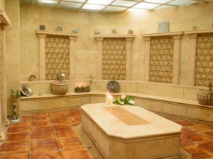 turkishbath-gal02-640x480