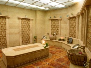 wsc_turkish_bath_01-640x480
