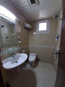 سرویس هتل عماد مشهد