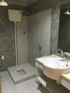 سرویس هتل تیانا مشهد