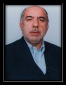 حاج حسین معین درباری