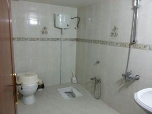 سرویس هتل آپارتمان امام جواد مشهد