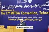 ائتلاف راهنمایان گردشگری علیه موانع سفر به ایران