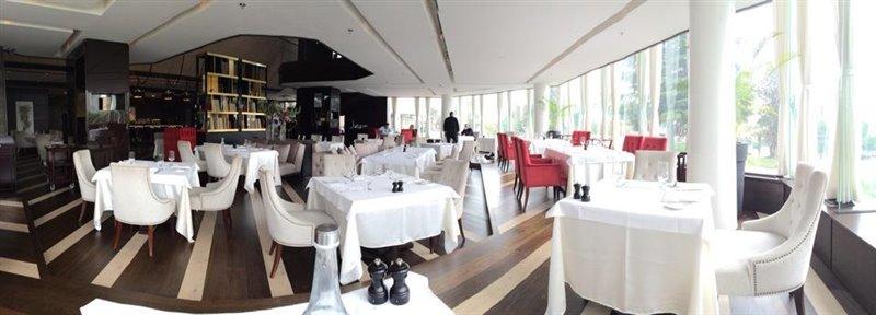 رستوران ایتالیایی بیچه