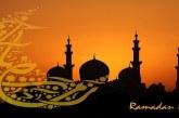 تور مشهد ویژه ماه مبارک رمضان