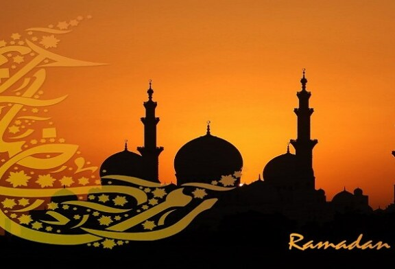 تور مشهد ویژه ماه مبارک رمضان 96