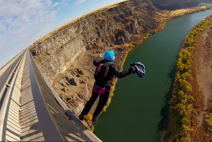 base-jumping-courses